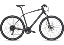 Велосипед Specialized CROSSTRAIL ELITE CARBON