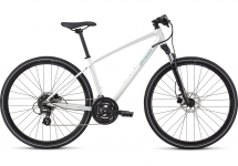 Велосипед Specialized ARIEL DISC INT