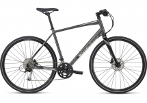 Велосипед Specialized  SIRRUS SPORT