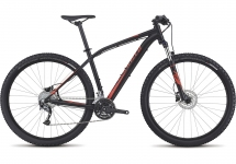 Велосипед Specialized ROCKHOPPER SPORT 29