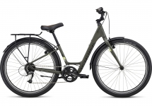 Велосипед Specialized ROLL SPORT EQ LOW ENTRY