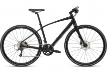 Велосипед Specialized VITA ELITE