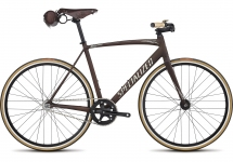 Велосипед Specialized Langster Atlantis